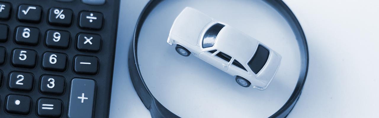 סוגי ביטוחי רכב